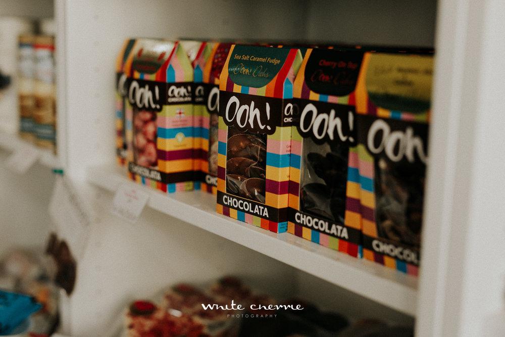 White_Cherrie-Adam_Jamie_Ice_cream-26.jpg
