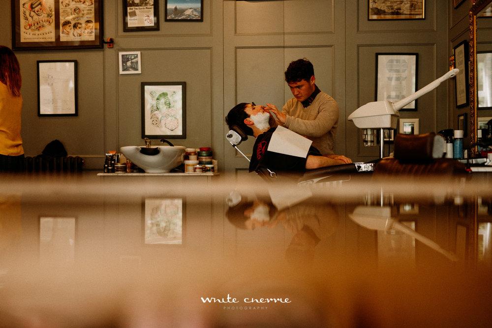 WhiteCherrie_Adam&Kim_previews-9.jpg