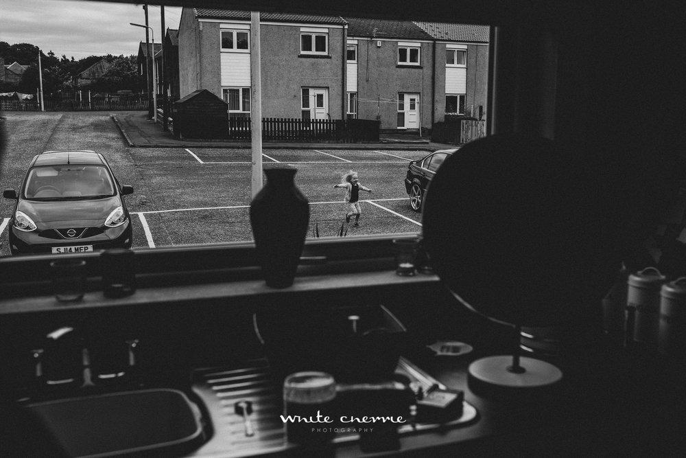 WhiteCherrie_Adam&Kim_previews-22.jpg