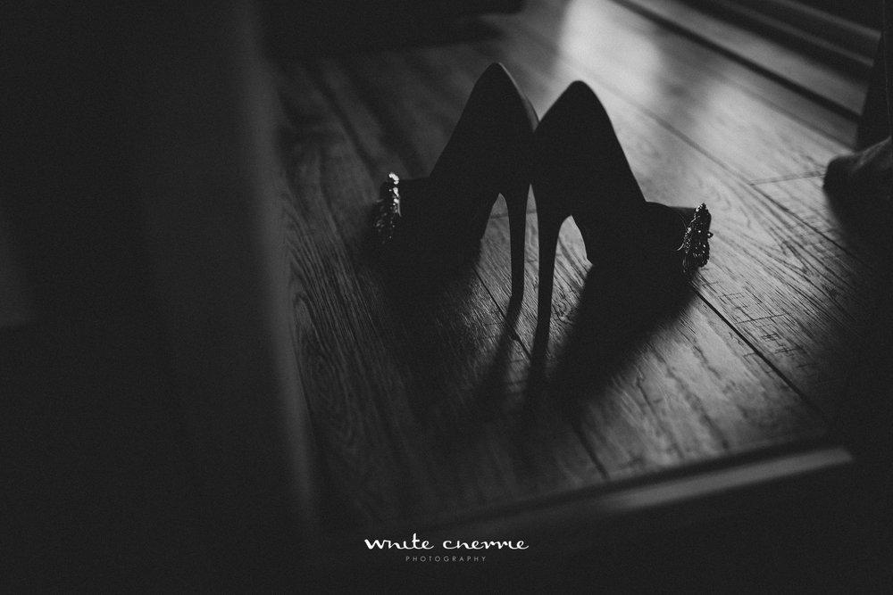WhiteCherrie_Adam&Kim_previews-30.jpg