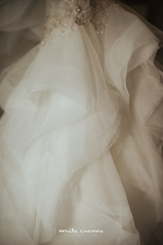 White_Cherrie-Lee_Cheryl-4.jpg