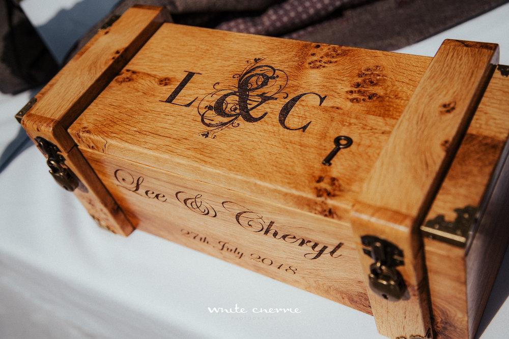 White_Cherrie-Lee_Cheryl-23.jpg