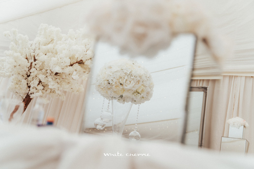 White_Cherrie-Lee_Cheryl-66.jpg