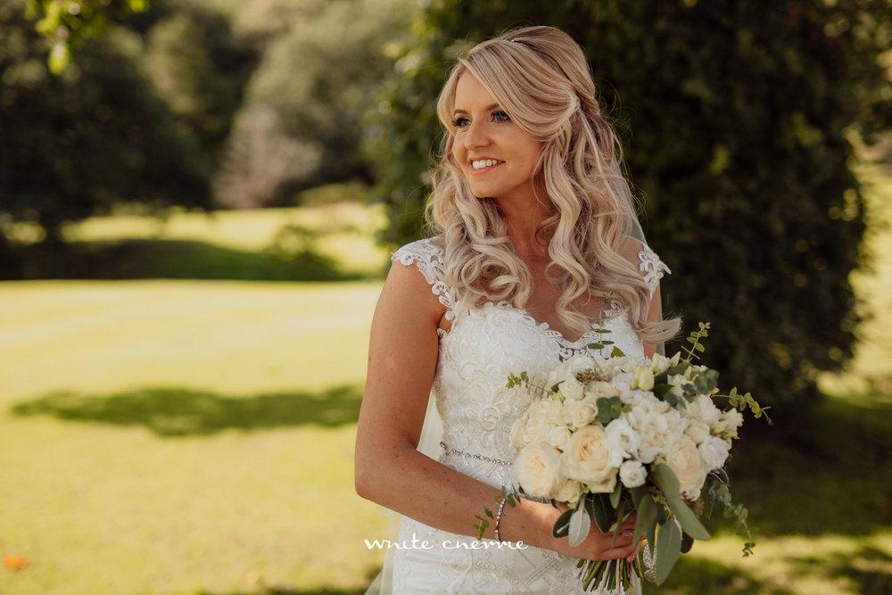 White_Cherrie-Stacy_Gordon_prev-43.jpg