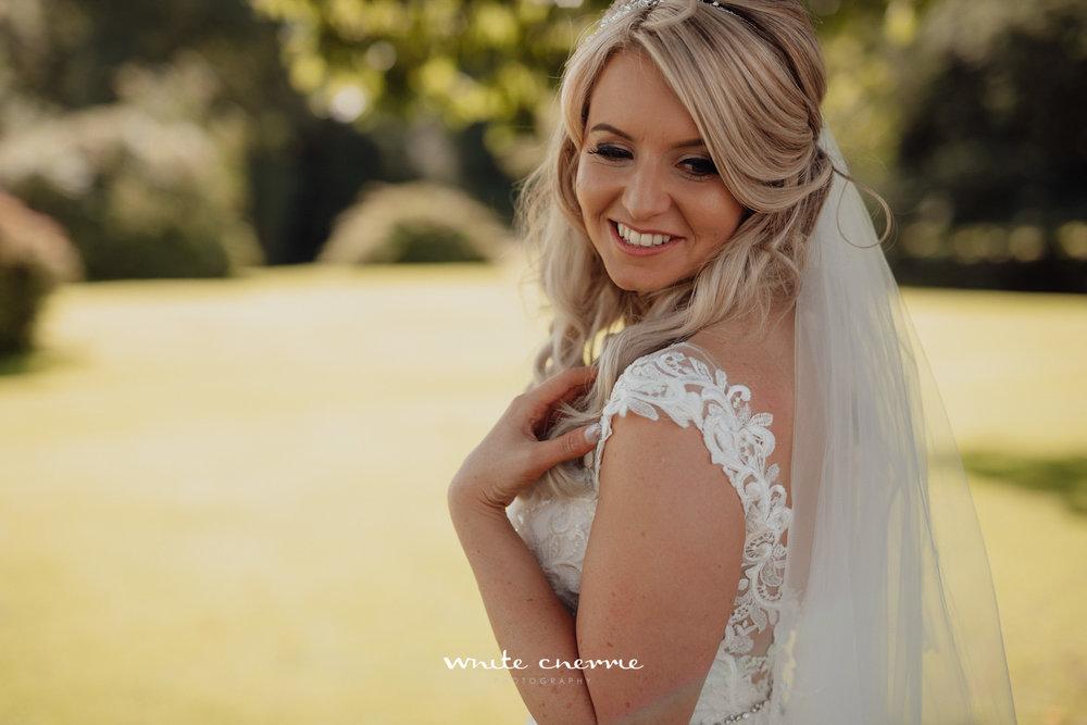 White_Cherrie-Stacy_Gordon_prev-46.jpg