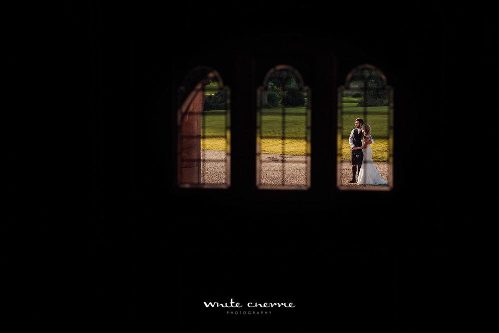 White_Cherrie-Stacy_Gordon_prev-63.jpg