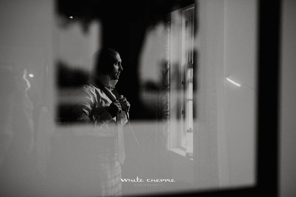 White_Cherrie-Sobhan_Aaron-13.jpg
