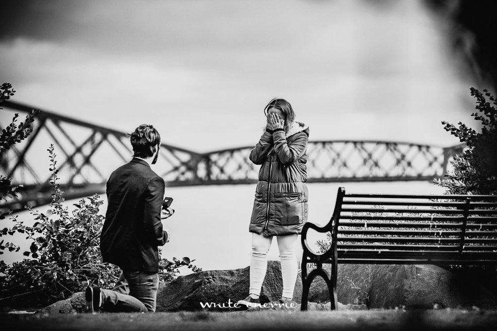 White Cherrie, Scottish, Natural, Wedding Photographer, Lee's proposal-5.jpg