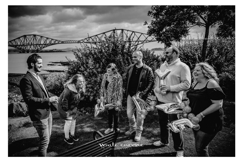 White Cherrie, Scottish, Natural, Wedding Photographer, Lee's proposal-52.jpg
