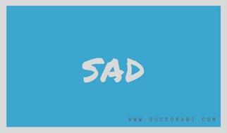 sadwaves.jpg