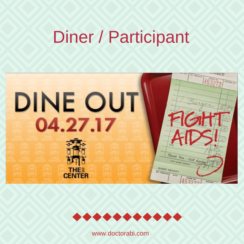 Diner - Participant Dining Out for Life.png