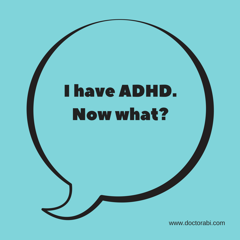 IndividualtherapyforADHD.png