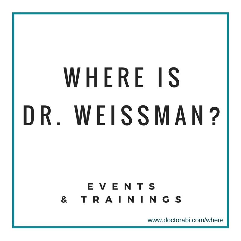 Copy of Where is Dr. Weissman?.jpg