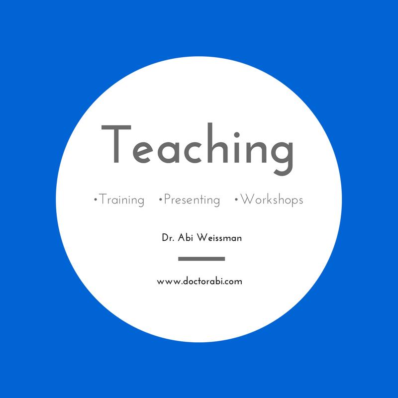 Teaching (1).png