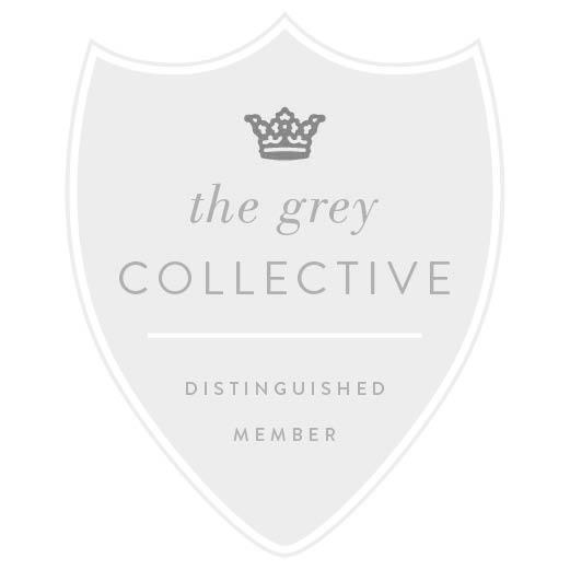 greycollective.jpg