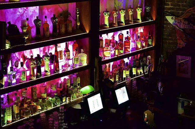 """Trust me, you can dance."" -Vodka  #party #cheers #dance #vodka #venicebeach #canalclub"