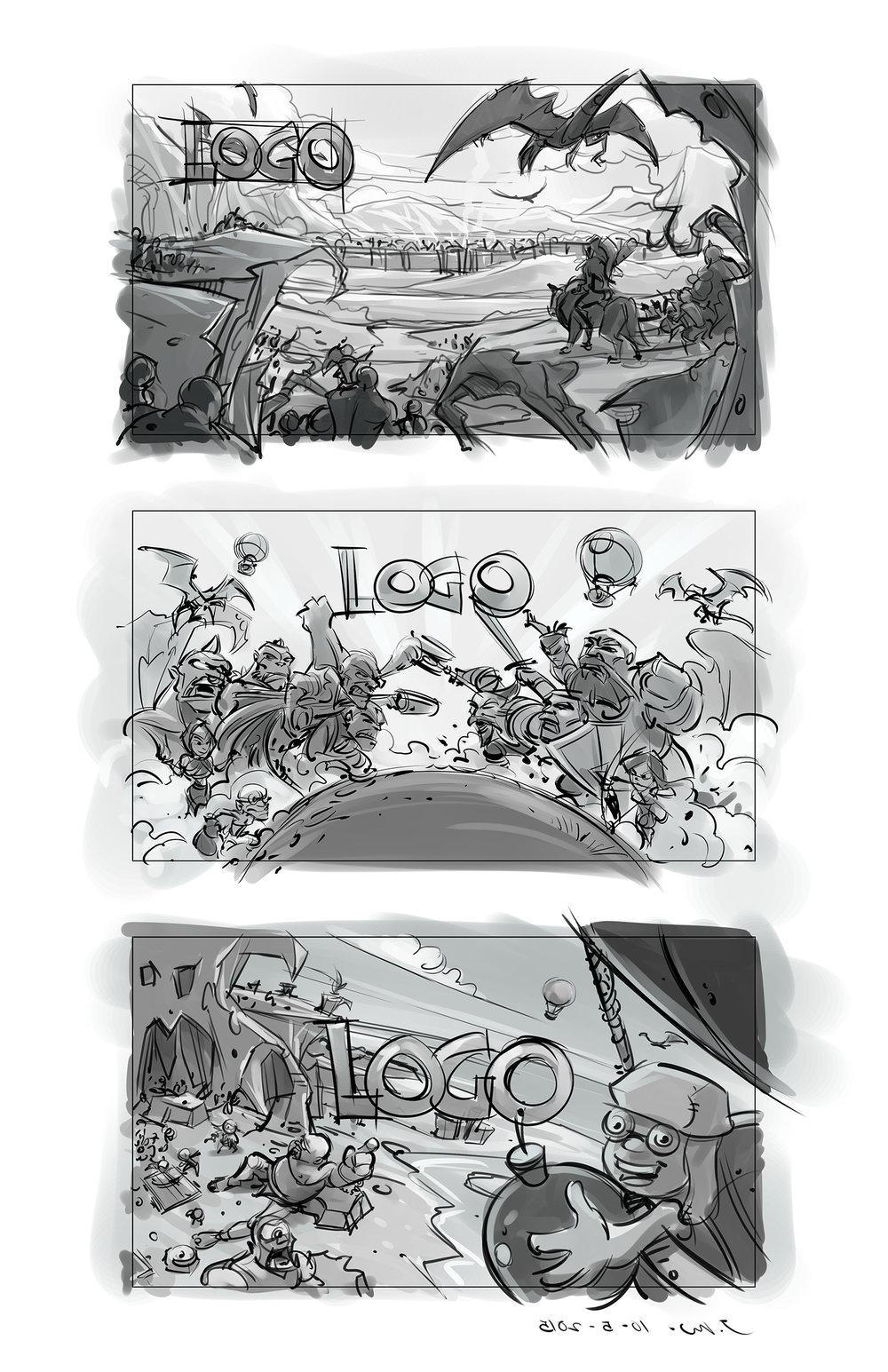 Poster_Thumbnail Sketches.jpg