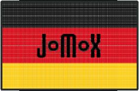 JOMOX