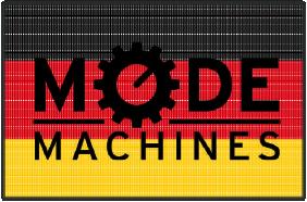 www.modemachines.com