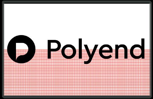 POLYEND