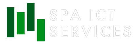 SPA ICT Services
