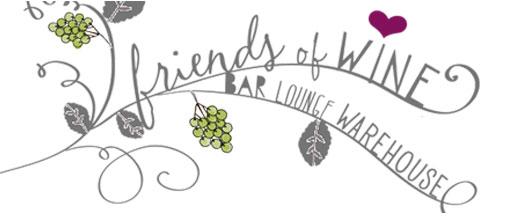 friends-of-wine.jpg