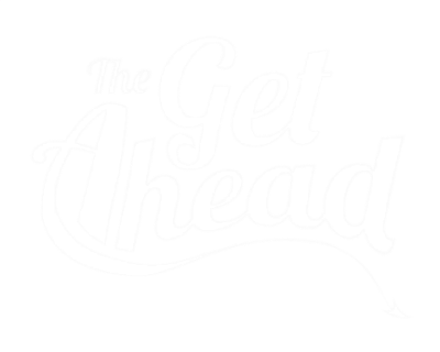The Get Ahead