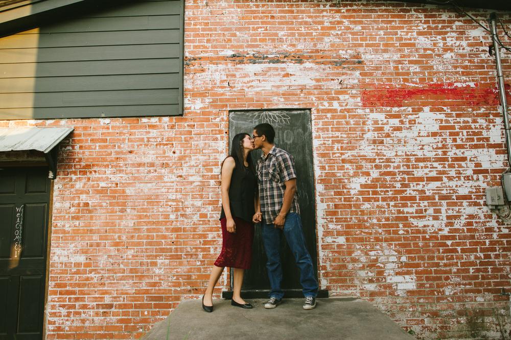 EngagementFB-9.jpg