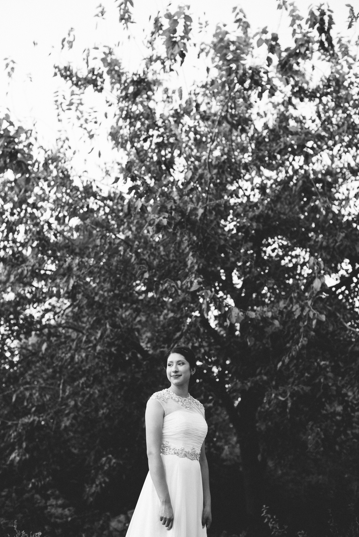 jennywedding-11.jpg