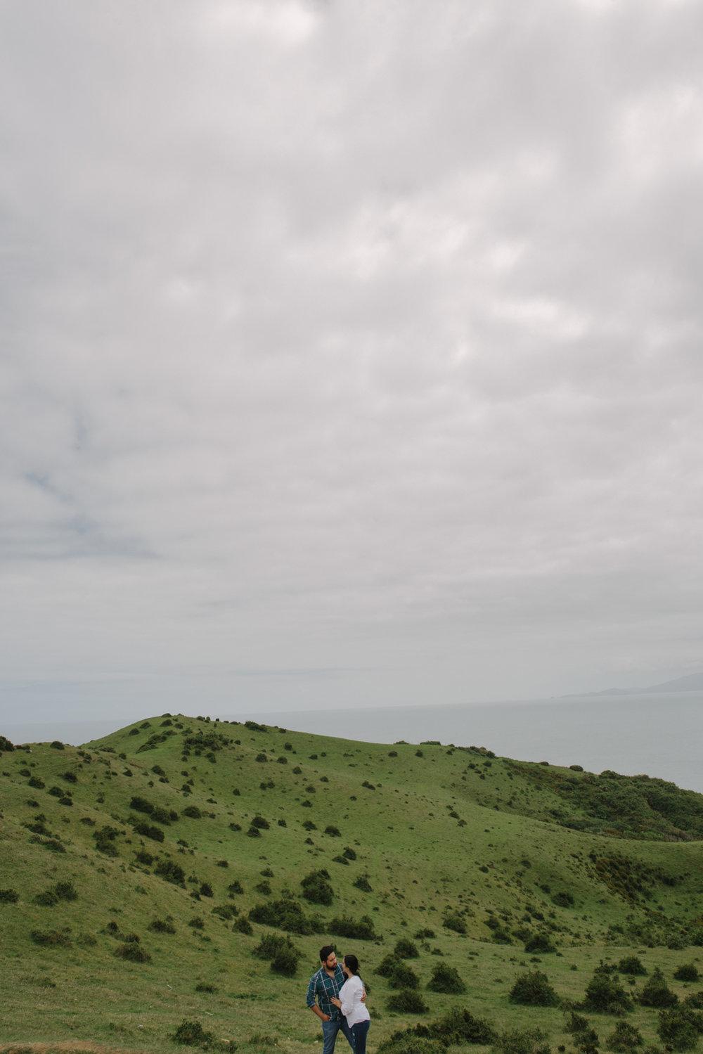 pedroandcamila-1.jpg