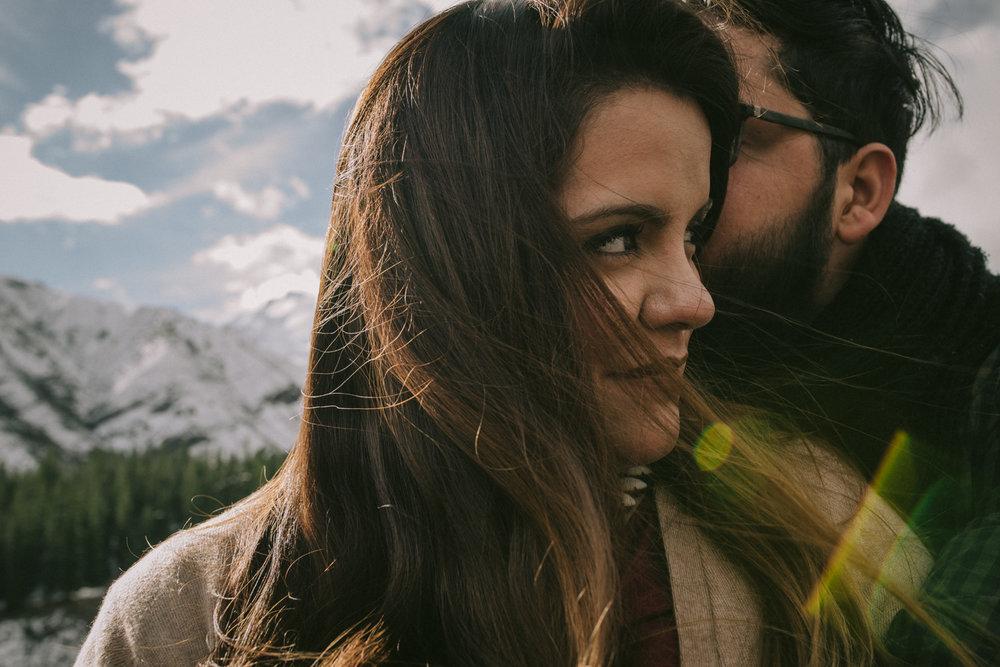 engagementsession-chile-cajondelmaipo-4.jpg