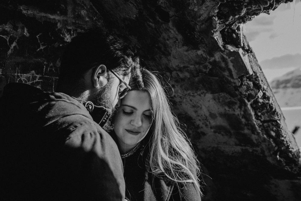 engagementsession-chile-cajondelmaipo-6.jpg