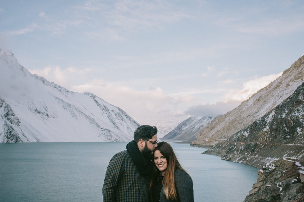 engagementsession-chile-cajondelmaipo-9.jpg