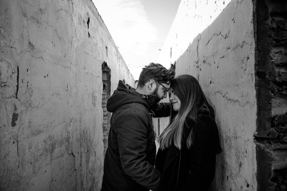 engagementsession-chile-cajondelmaipo-14.jpg