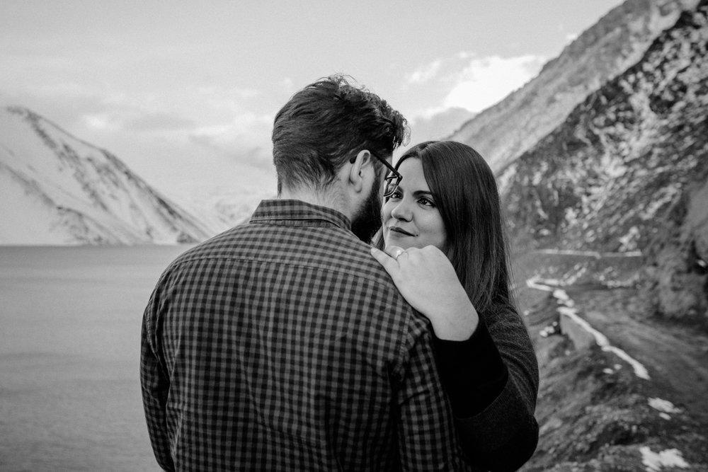 engagementsession-chile-cajondelmaipo-22.jpg