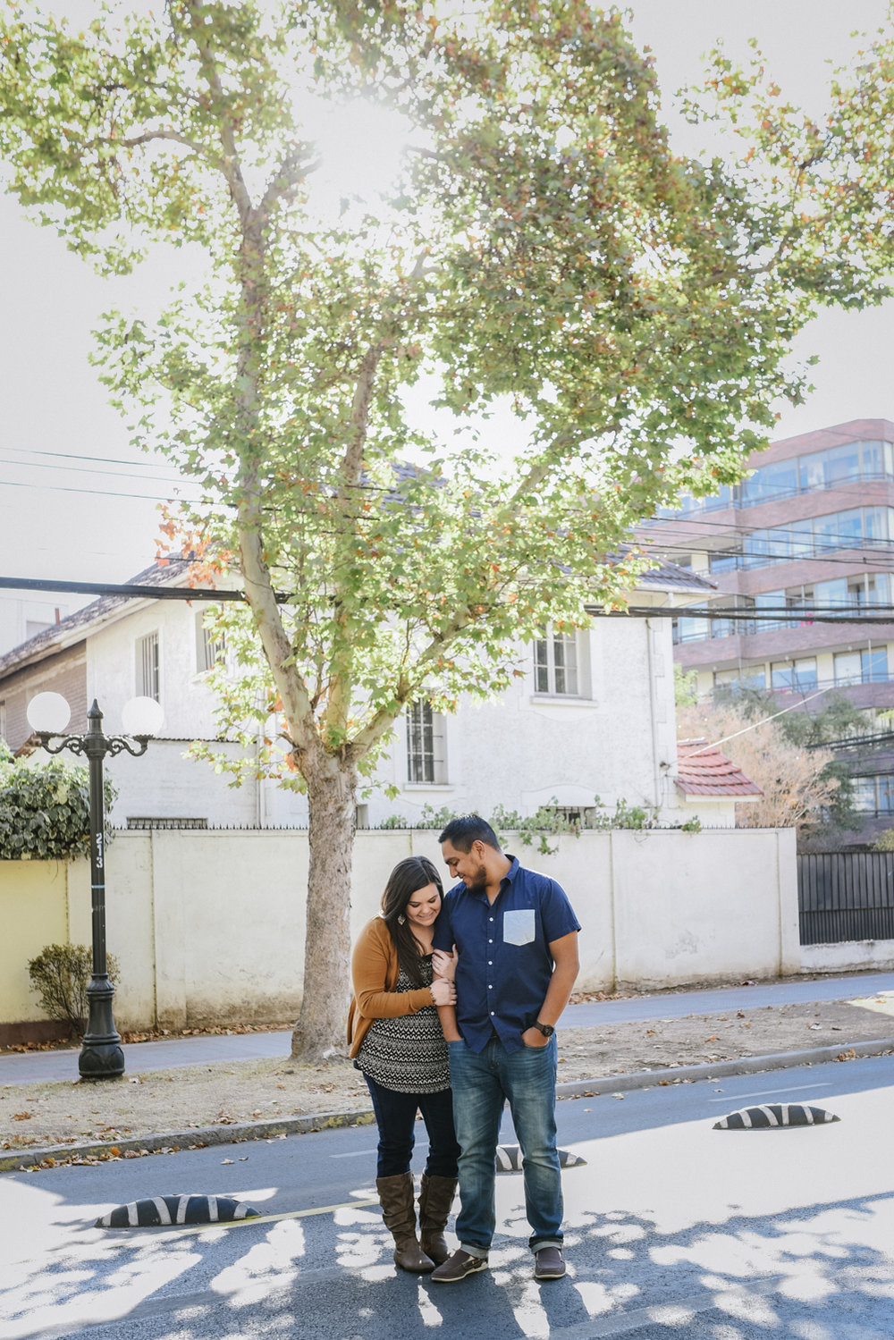 Sarah+David-Santiago-Chile-engagement-texas-houstonengagements-2.jpg