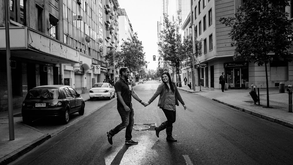Sarah+David-Santiago-Chile-engagement-texas-houstonengagements-5.jpg