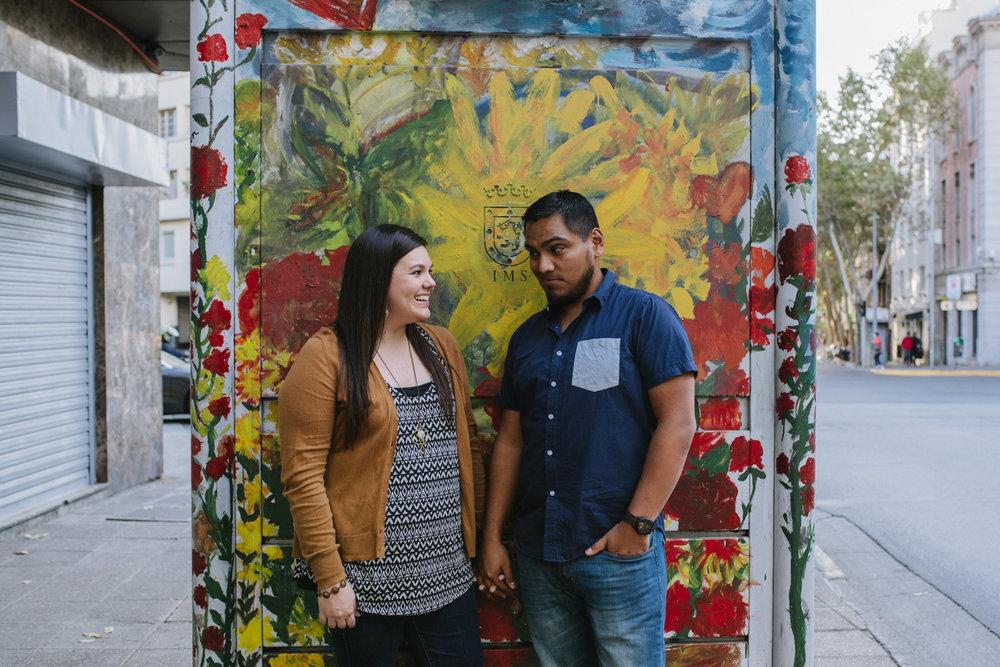 Sarah+David-Santiago-Chile-engagement-texas-houstonengagements-11.jpg