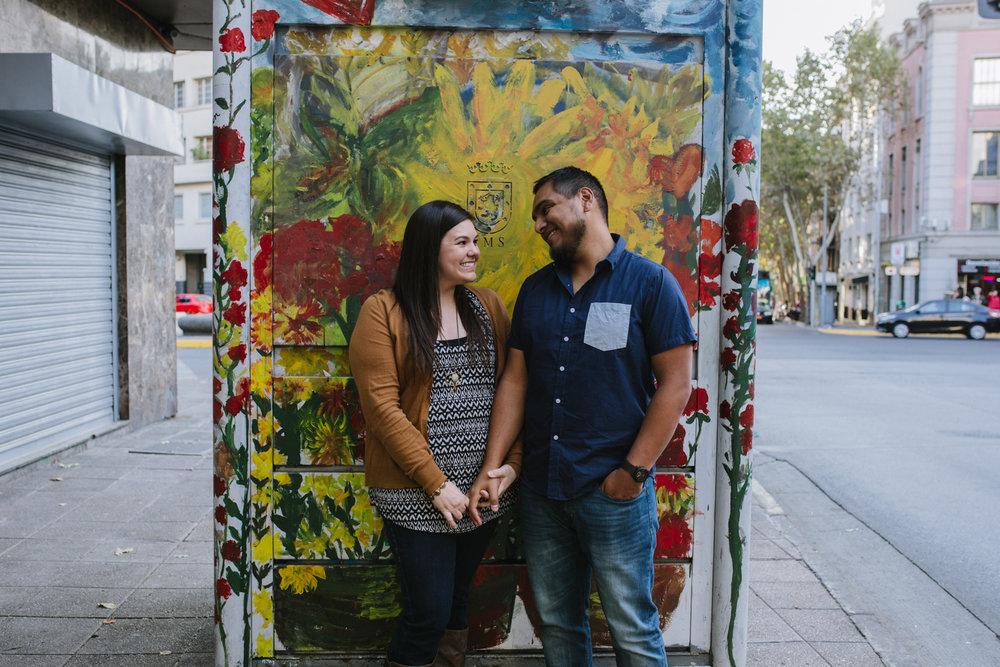 Sarah+David-Santiago-Chile-engagement-texas-houstonengagements-12.jpg