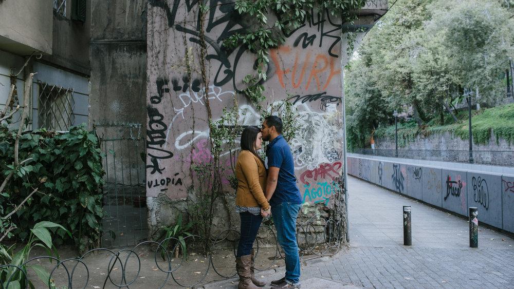 Sarah+David-Santiago-Chile-engagement-texas-houstonengagements-13.jpg