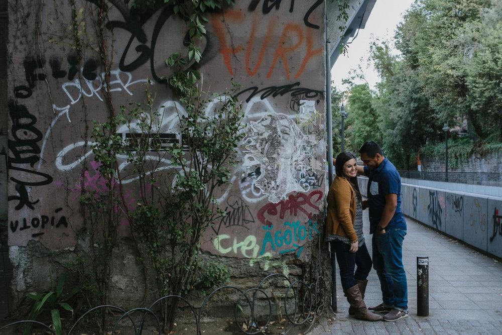 Sarah+David-Santiago-Chile-engagement-texas-houstonengagements-14.jpg