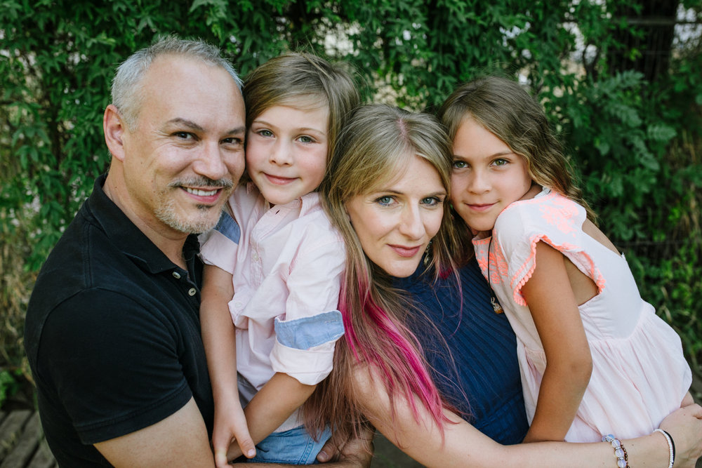 familysession-chile-santiago-familypictures-19.jpg