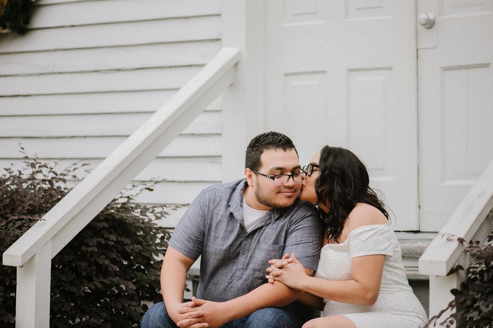 houstonweddings-houstonengagement-texasweddings-elopements-weddingphotography-lostcastrophotography-1.jpg