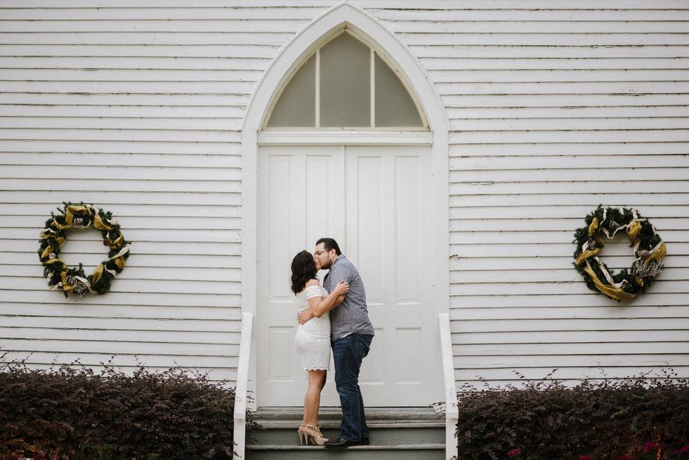 houstonweddings-houstonengagement-texasweddings-elopements-weddingphotography-lostcastrophotography-2.jpg