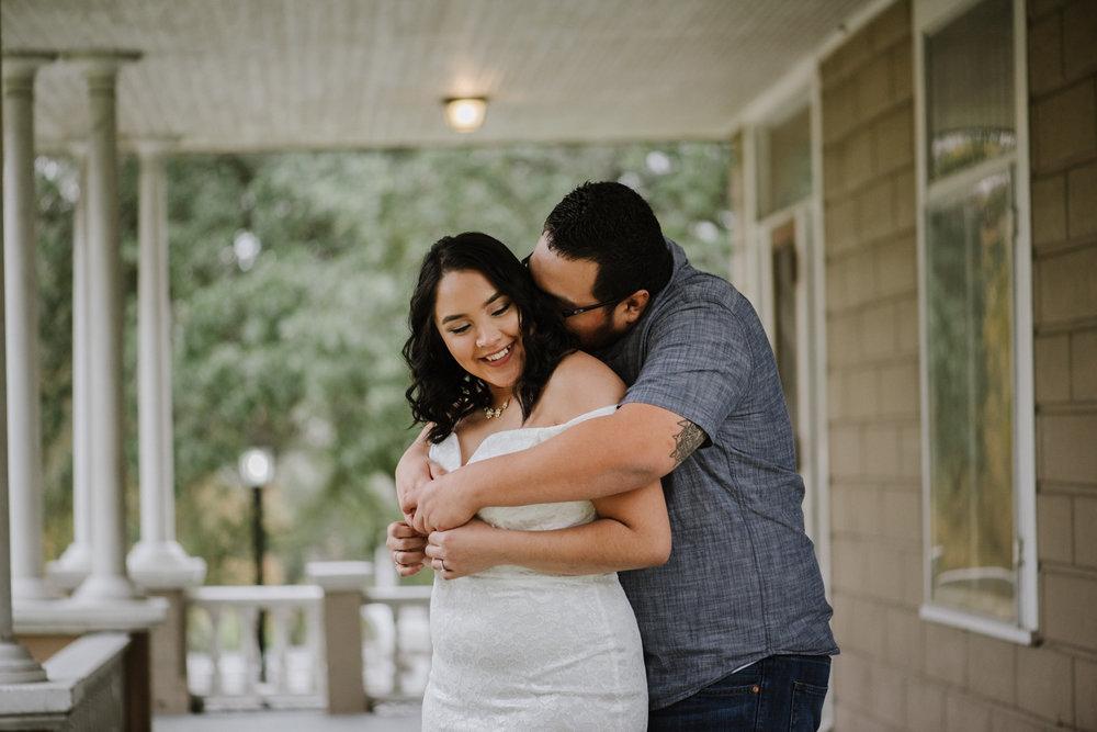 houstonweddings-houstonengagement-texasweddings-elopements-weddingphotography-lostcastrophotography-3.jpg