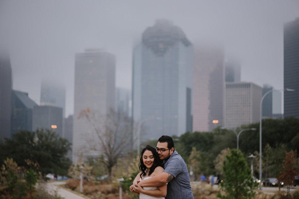 houstonweddings-houstonengagement-texasweddings-elopements-weddingphotography-lostcastrophotography-8.jpg