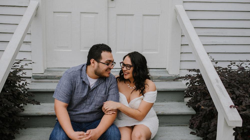 houstonweddings-houstonengagement-texasweddings-elopements-weddingphotography-lostcastrophotography-10.jpg