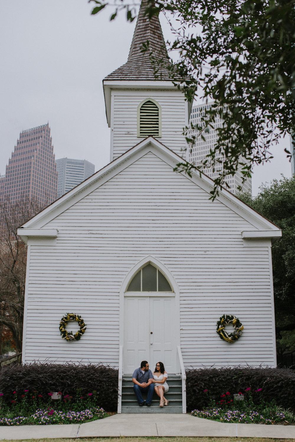houstonweddings-houstonengagement-texasweddings-elopements-weddingphotography-lostcastrophotography-9.jpg