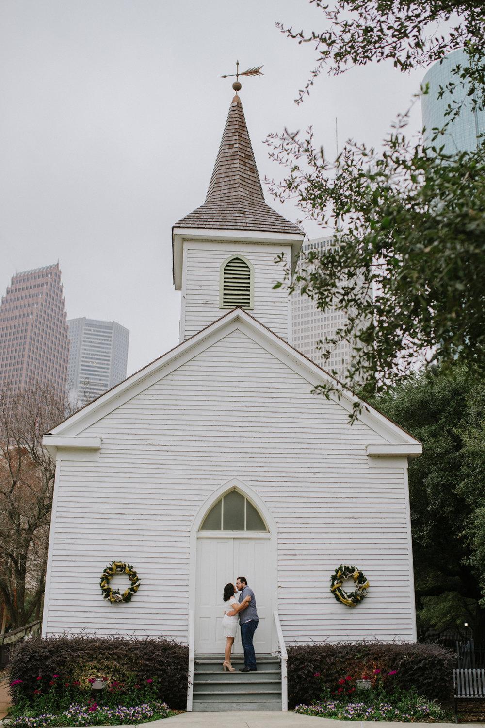 houstonweddings-houstonengagement-texasweddings-elopements-weddingphotography-lostcastrophotography-11.jpg