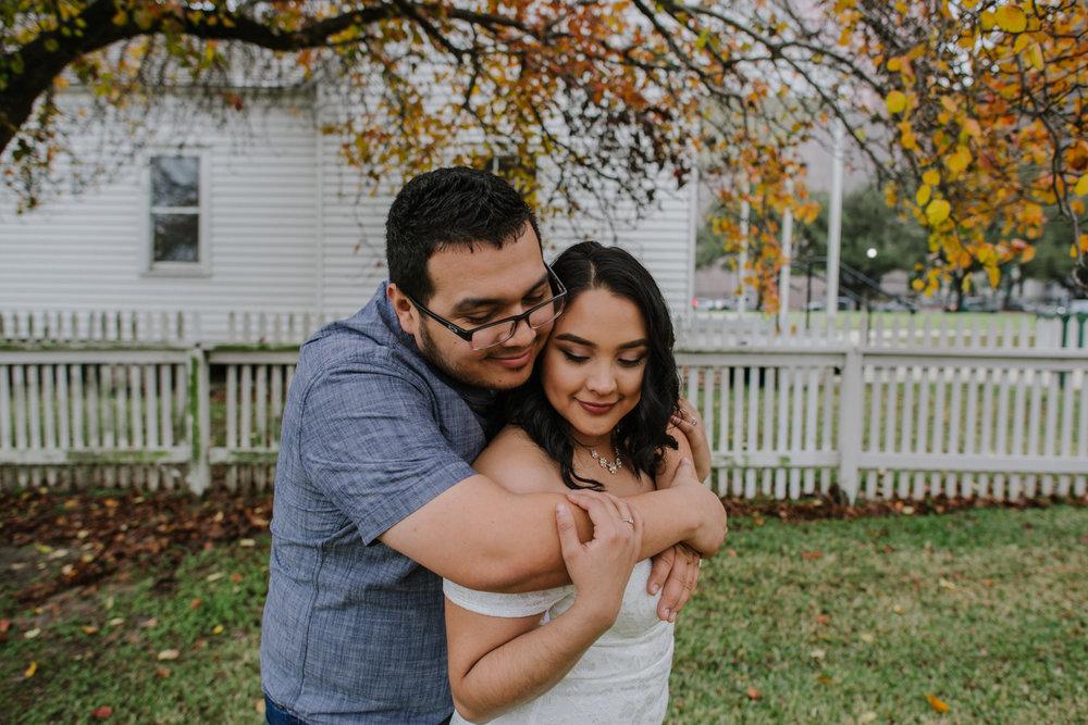 houstonweddings-houstonengagement-texasweddings-elopements-weddingphotography-lostcastrophotography-12.jpg